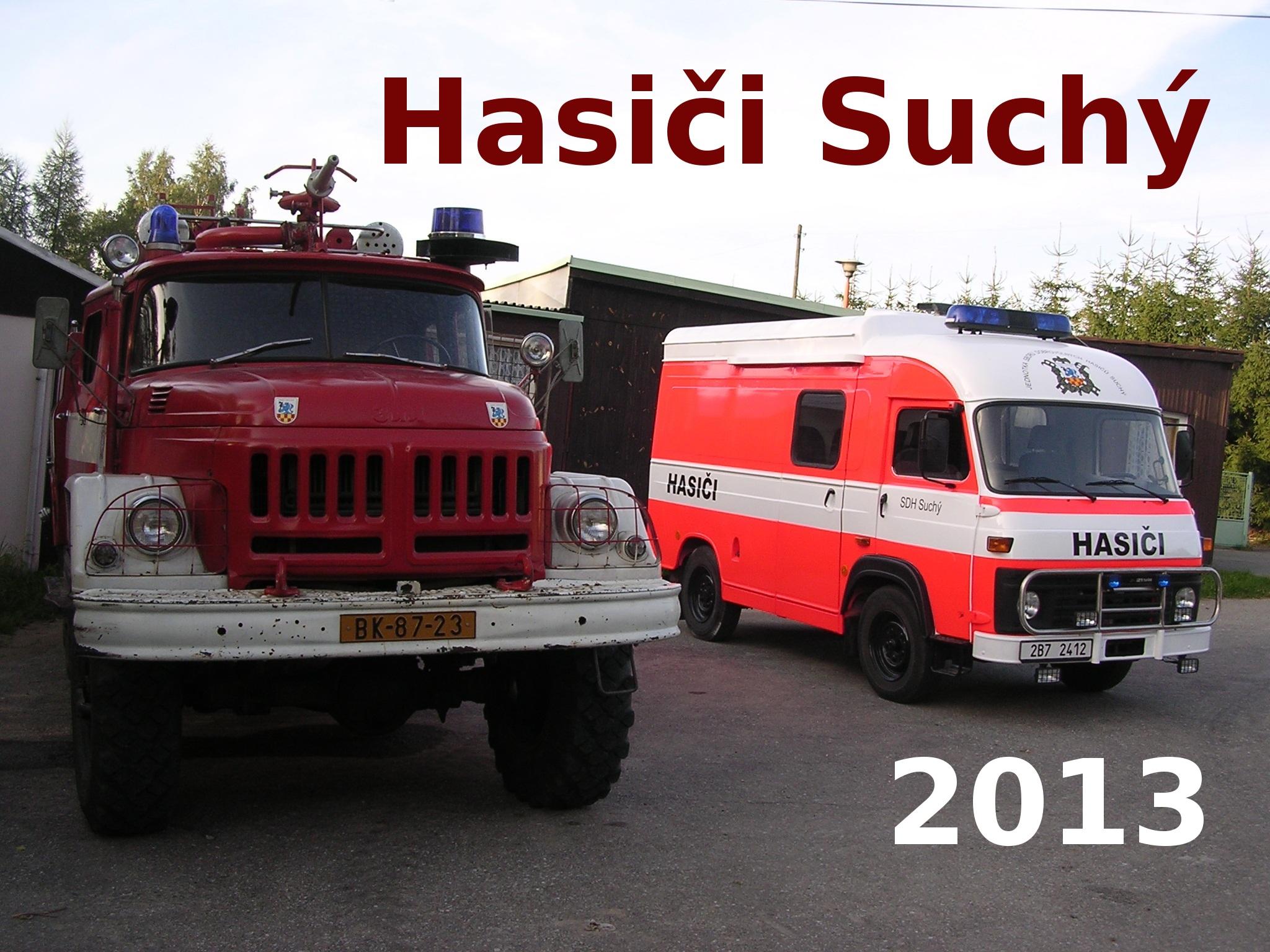 kalendarik2013