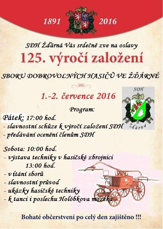 Zdarna125